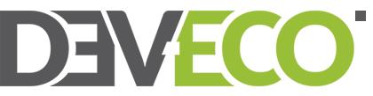 DEV-ECO | Ciepły montaż, ciepły parapet, taśma paroprzepuszczalna, taśma paroszczelna
